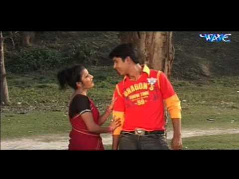 Mui Na Sunug Mp3 Mp4 | Free Bollywood Mp3 Download