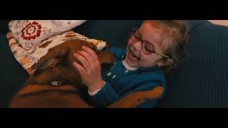 Смотреть клип Ultimo - Peter Pan