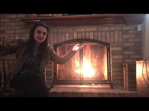 The News Junkie - Sabrina's Sales Video