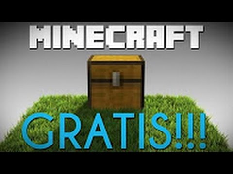 Cara download minecraft pc gratis