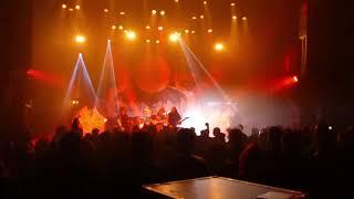 AEPHANEMER Bloodline LIVE 2019