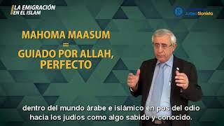 """Raíces del Radicalismo Islámico - Clase 6 – """"El concepto de la emigración (Hegira) en el Islam"""""""