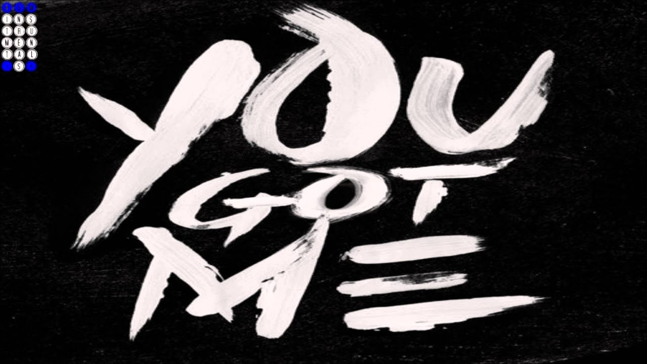 (FREE) G-Eazy Type Beat -