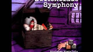 Play Sweet (Apoptygma Berzerk mix)