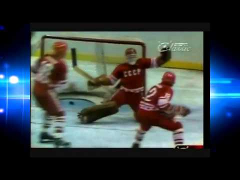 How the Miracle on Ice Won the Cold War