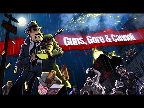 игра dead зомби