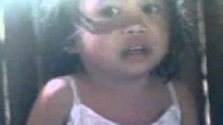 2010 most funny s video on youtube daddy vs 2year old baby it s funny