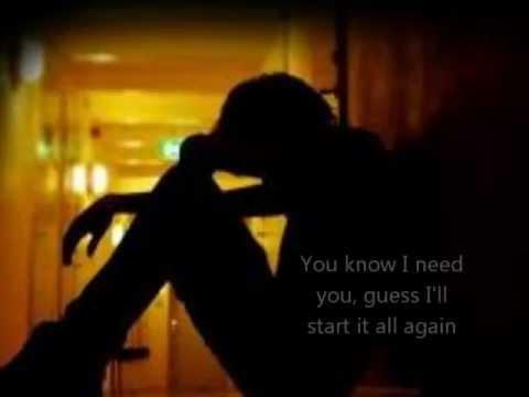 I Need You - America Lyrics