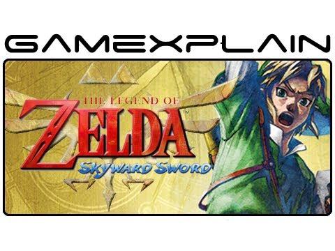 legend-of-zelda:-skyward-sword-video-review-(wii)-[hd]