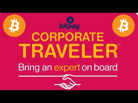 HUGE TRAVEL COMPANY NOW ACCEPTS BITCOIN - 94% OF ENDOWMENTS INVESTED IN CRYPTO - LIGHTNING NETWORK