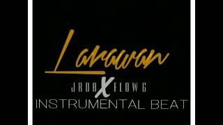 Larawan - Jroa ✖ Flow G (intrumental beat)