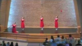 Repeat youtube video Lord You're Beautiful - Grace Lutheran