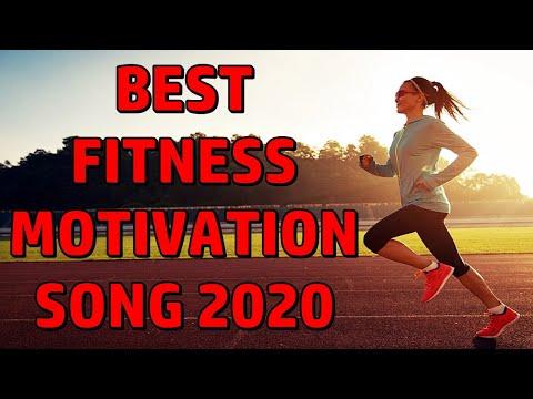 [Gym Music Playlist 2020] Female Fitness Motivation 2020 💪 Bodybuilding Motivation 2020 👊 #1