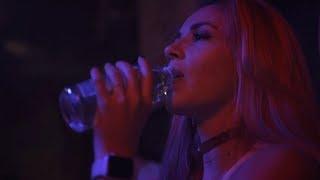 REVEGA & KERRIGAN - Никотин, Премьера клипа 2020