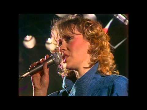 "Agnetha: ""The Heat Is On"" TV Special (Sweden, 1983)"