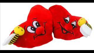 Сурай Две сърца и две души