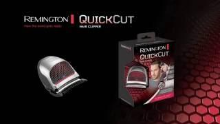 REMINGTON HC5700 strihač vlasov od 39.68€ 😊. NajNakup.sk 2fecd17265c