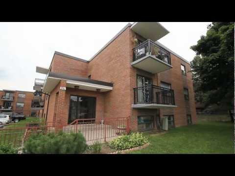 Acton Apartments -  196 Churchill Road South - Centurion Property Associates