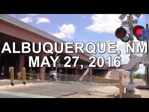 There's Good in the Hearts of People in Albuquerque #RiseUpABQ