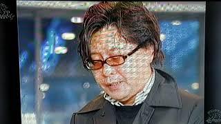 西川さん.