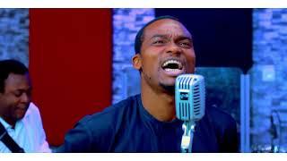 Chukwunemenma - Gbenga Oke feat BeeJay Sax