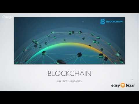 Easy Business Community- Идея которая объединяет !!!