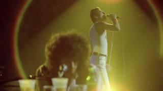 vuclip Save Me - Queen HD (Subtítulos en español e inglés)