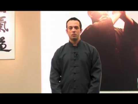 Resultado de imagen de SER MAESTRO REIKI VICTOR FERNANDEZ VIDEO