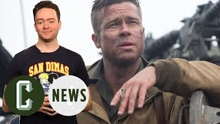 Brad Pitt Considered Joining Deadpool 2 as Cable | Collider News
