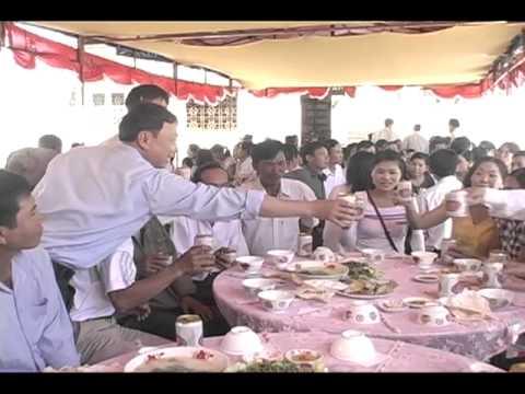 Video clip cuu HS 12 Phu Cat 3 (1987-1990)