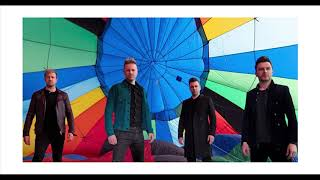 Westlife - Hello My Love Video