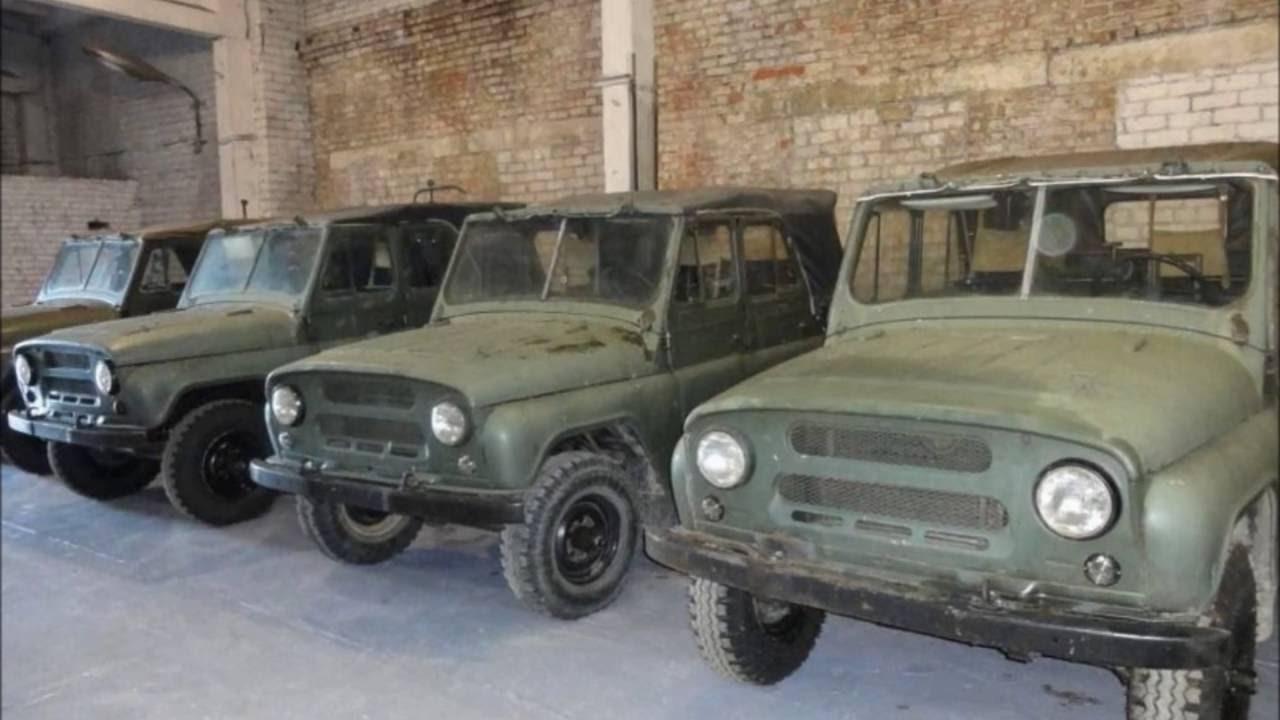 9 май 2016. Уаз 1980 engine: 3. 0 diesel us $10 000,00 #уаз #uaz #ретро #ретроавто # легенды #ссср #классика #авто #military #vehicles группа в вконтакте #куплю #продам #.