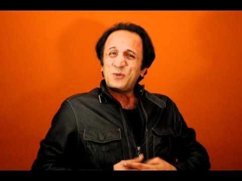 ۱۰ اسفند سید محمد حسینی    Free Iran  ویدیو سوم  seyed mohammad hosseini