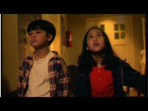 [HQ] Trailer Official Petualangan Sherina (2000) – Sherina Munaf, Derby Romero