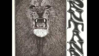 Evil Ways ~ Santana