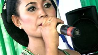 RUKUN ISLAM @suweng JUMANGKAH MUSIC