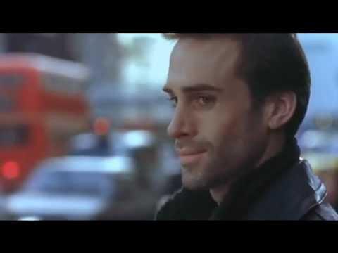Joseph Fiennes FINE  Sweet Surrender