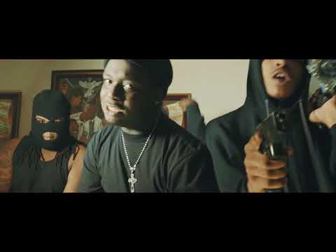 OMM Taliban - No Static (Official Video) Shot by @DirectedByBj