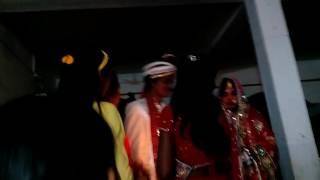 Prakash Raaz mahaicha mirganj