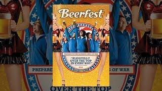 مهرجان البيرة