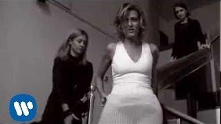 Irene Grandi - Sono come tu mi vuoi (Making of)