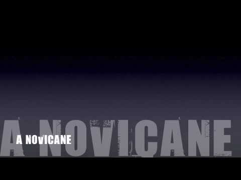 Give me a novicane/ shes a rebel Green day Lyrics
