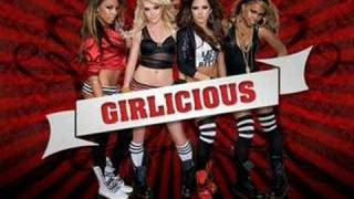 Girlicious LIKE ME ACAPELLA + Download Link