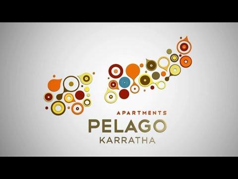 Pelago Apartments