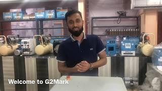 Baixar OCA Machine Service Centre At G2Mark, Kolkata, West Bengal , WhatsApp : 9830833133 , www.g2mark.com