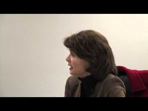 Lisa Murkowski discusses meeting with President Obama
