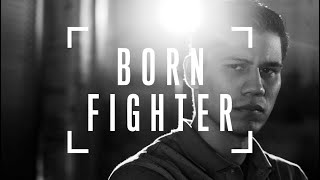Born Fighter | Daniel Roman (Season 2, Episode 8)