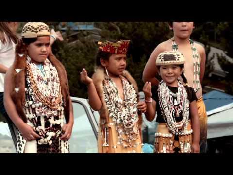 Yurok Tribe Klamath Salmon Festival