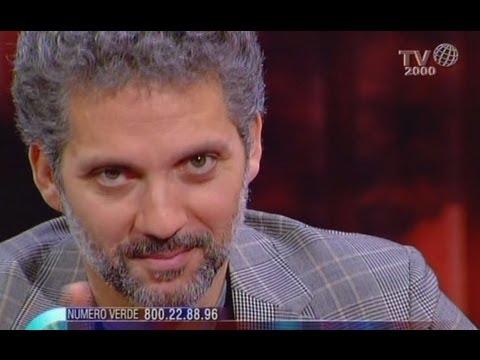 Beppe Fiorello ci racconta la sfida di interpretare l'indimenticabile Domenico Modugno
