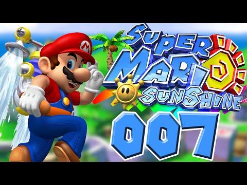 Super Mario Sunshine [LP/DE] - 007 - Voulez vous kushi avec moi